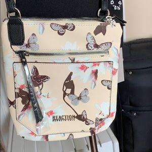 Kenneth Cole crossbody bag